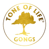 Tone of Life - main logo