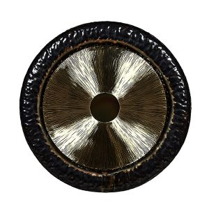 Dream Gong-by Tone of Life Gongs Shop